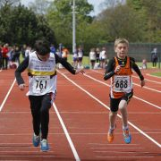 Mid Lancs T&F 9/5/15 – Litherland