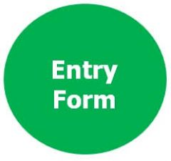 Sports Hall Entry form 2017/18