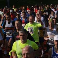 Lancaster 10k Road Race Wednesday 17th July 2019 7.30PM